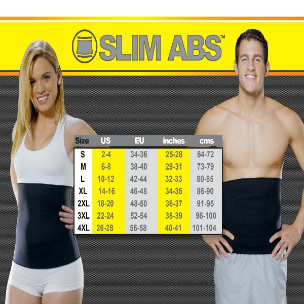 slim-abs-velicine-600×600