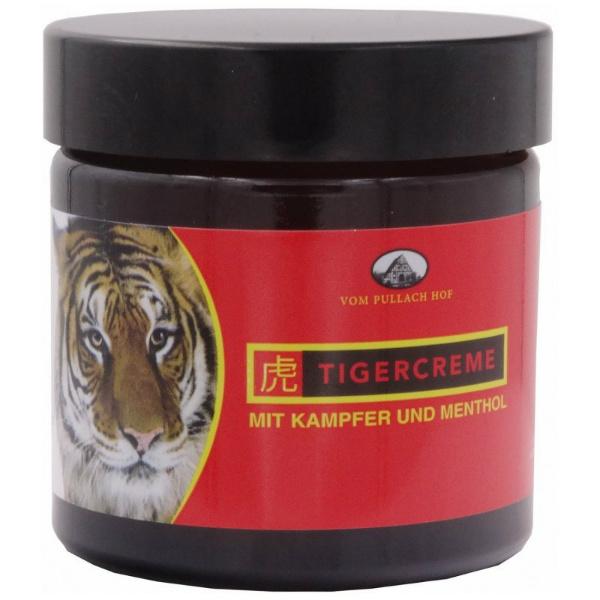 tiger-pullach-hof
